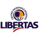 Centro Sportivo Libertas