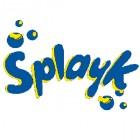 Splayk