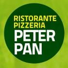 Ristorante Pizzeria Peter Pan