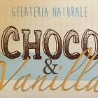Gelateria Choco & Vanilla