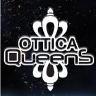 Ottica Queens