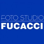 Foto Studio Fucacci