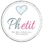 Phetit
