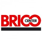 Bricocenter