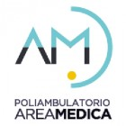 Poliambulatorio Area Medica