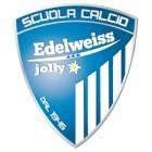 Edelweiss Jolly