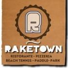 Raketown