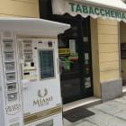 Tabaccheria Cavallucci