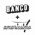 Banco Amarissimo