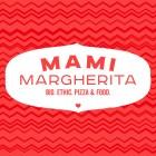Mami Margherita