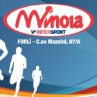 Minoia Sport