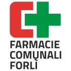 Farmacia Comunale Piazza Erbe