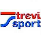 Trevisport