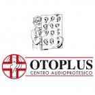 Otoplus 5