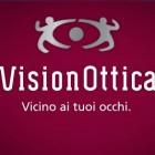 VisionOttica Calboli