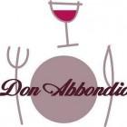 Osteria Don Abbondio