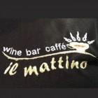 Wine Bar Caffè Il Mattino