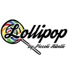 Lollipop By Piccoli Ribelli