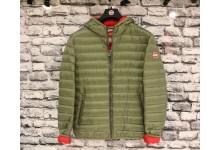 Colmar original giacca 100gr
