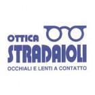 Ottica Stradaioli