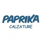 Paprika Calzature