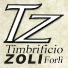 Timbrificio Zoli