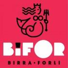 Bifor Birra Forlì