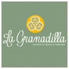 La Granadilla
